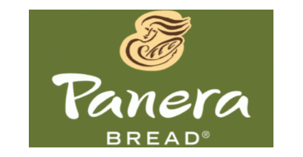 The Panera Bread Menu. The rise in popularity of the Panera Bread Cafes also means an increased search for the Panera Menu online, but unfortunately the company's own website does not include prices.